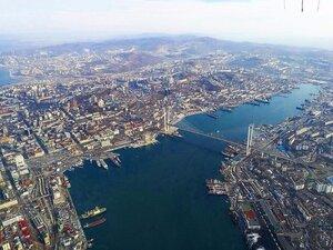 владивосток_фото с воздушного шара.jpg