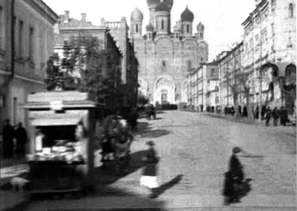 2872 Собор Александра Невского на Миусской площади.jpg