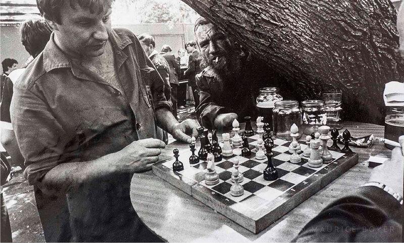 Maurice Boyer 1989 г..jpg