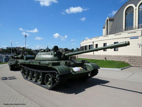 Т-55А (Тула) _20