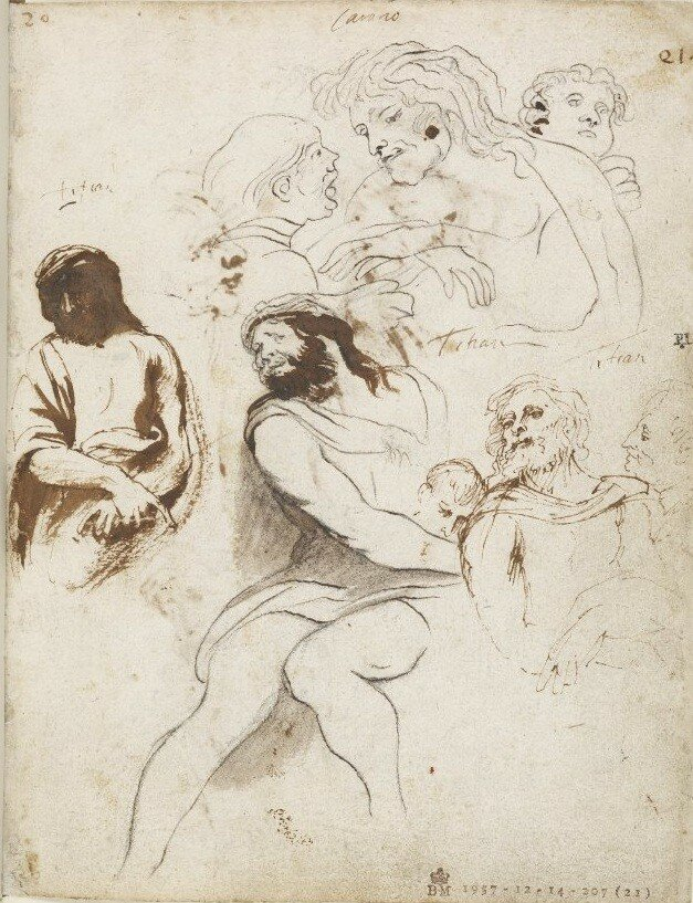 Anthony_van_Dyck,_Italian_sketchbook_-_after_Titian_and_Annibale_Carracci.jpg