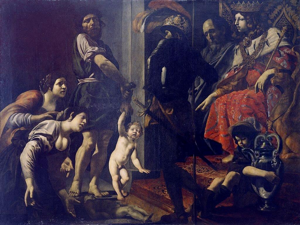 1620-25-_Caracciolo.jpg