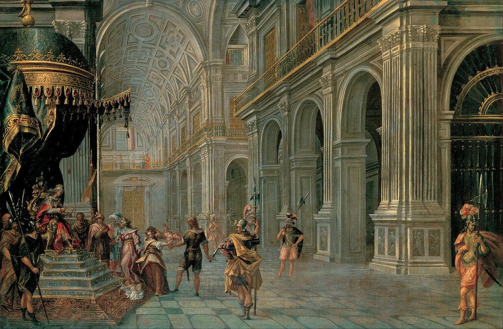 Франсиско гутьеррес кабелло1616-1670.jpg