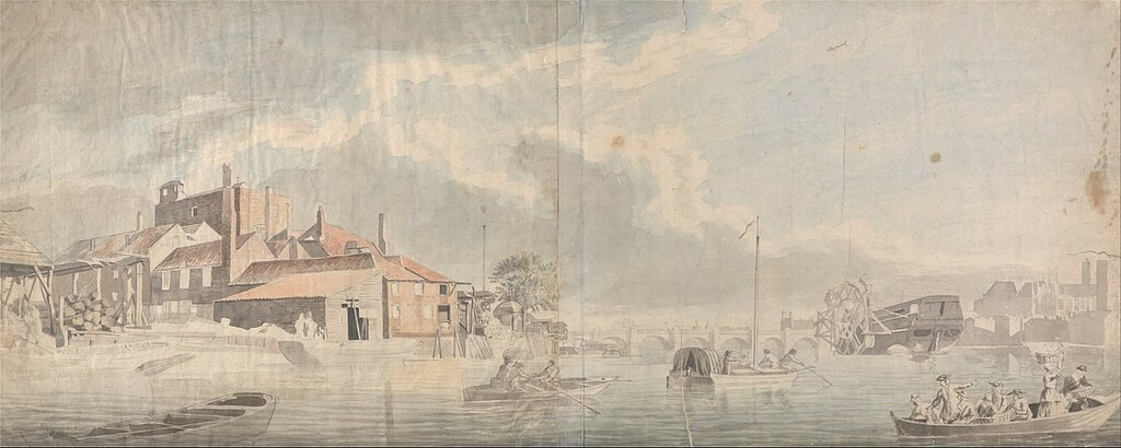 1280px-Samuel_Scott_-_A_Thames_Wharf_with_Westminster_Bridge_in_the_Distance_-_Google_Art_Project.jpg