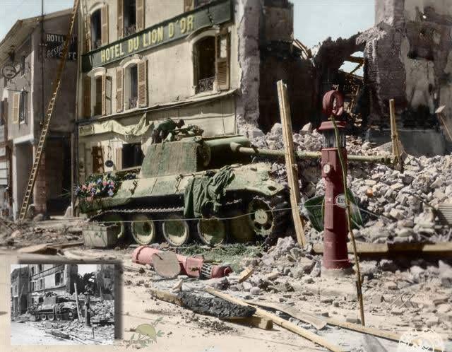 6dbb483605e088d85556b94f82a163de--carri-armati-ww-tanks.jpg