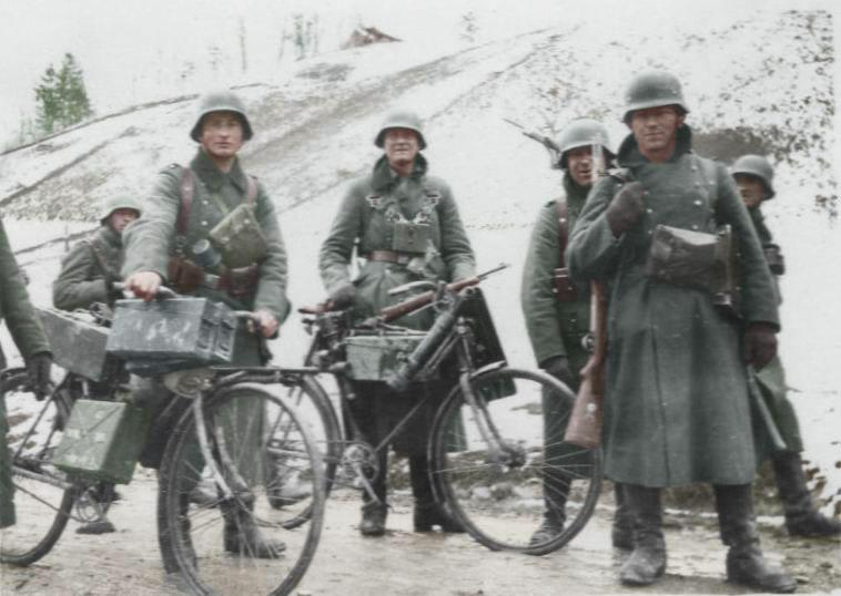 nazi bike.jpg