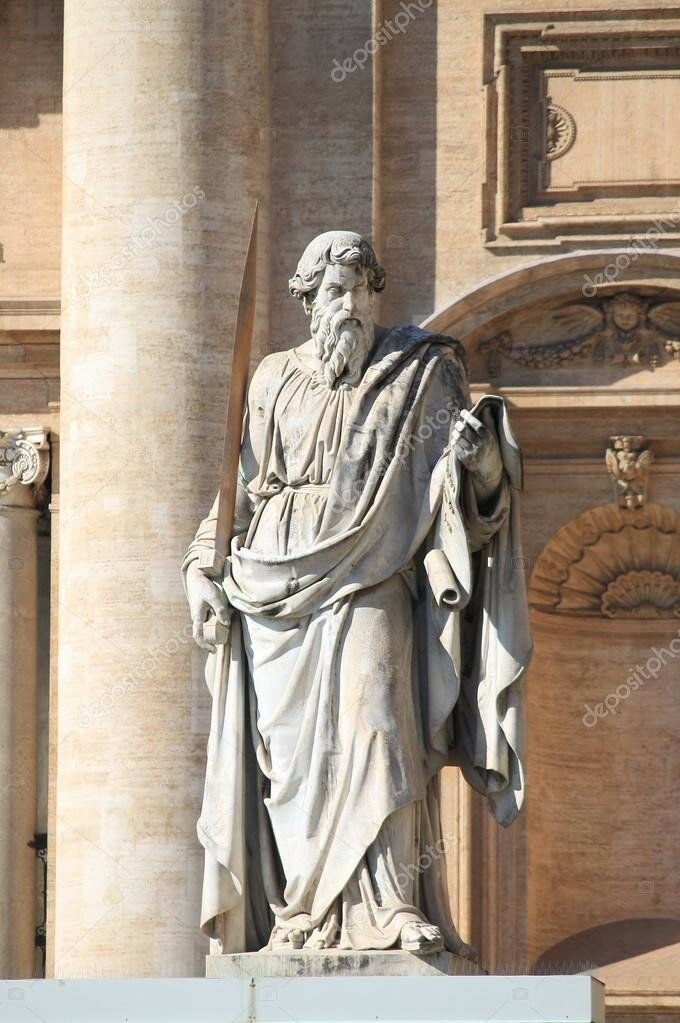 depositphotos_9271448-stock-photo-statue-of-saint-paul-the.jpg