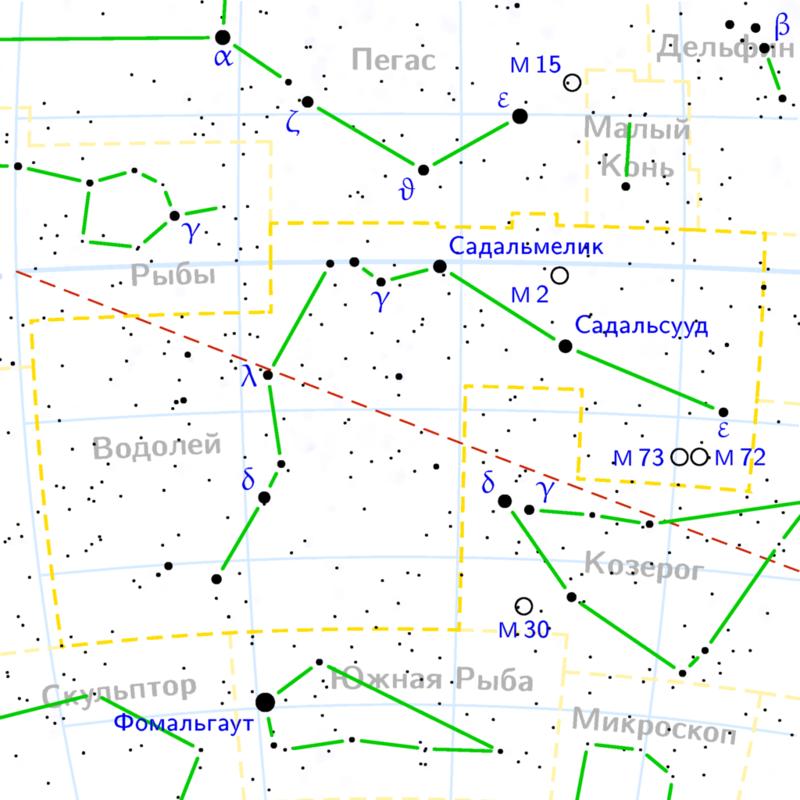 1024px-Aquarius_constellation_map_ru_lite.png