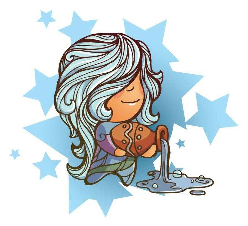 Goroskop-vodolej-muzhchina.jpg