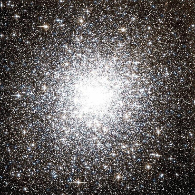 NGC-7089.jpg