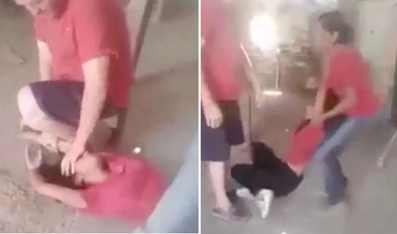 11 аргентинских школьников внезапно стали одержимы демонами