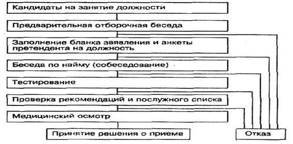 Процесс отбора и назначения судей в новый Верховный суд был прозрачным, - глава группы поддержки Украины в Еврокомиссии Вагнер