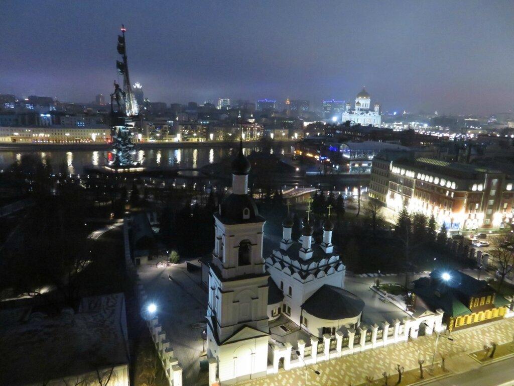 https://img-fotki.yandex.ru/get/874801/136029278.112/0_16c6c9_1ea85668_XXL.jpg