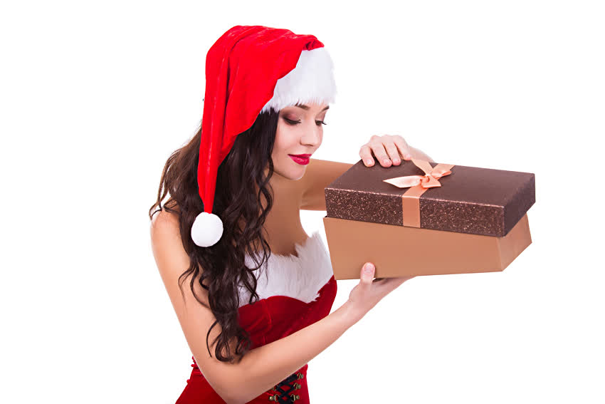 Новый год Рождество