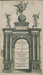 Архитектура фортификации Жака Перре_Страница_28.png