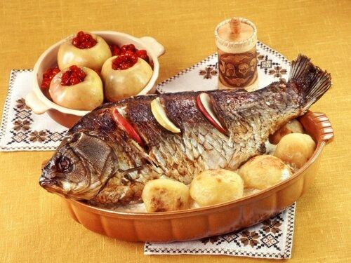 russian-cuisine.jpg
