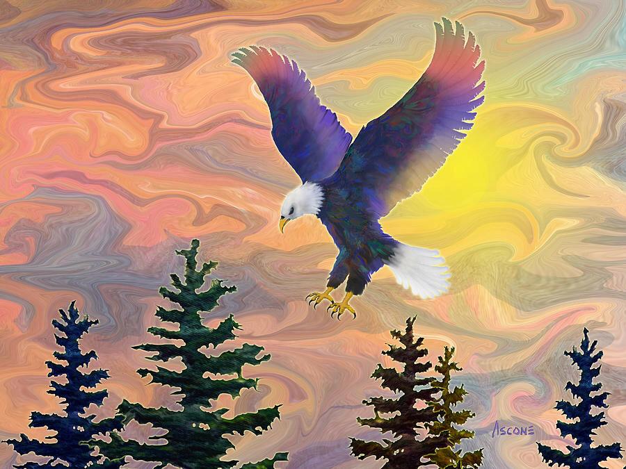 eagles-roost-teresa-ascone.jpg