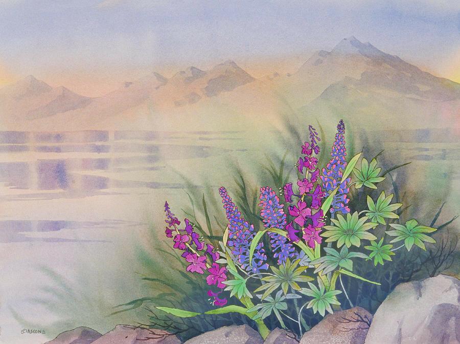 summer-flowers-teresa-ascone.jpg