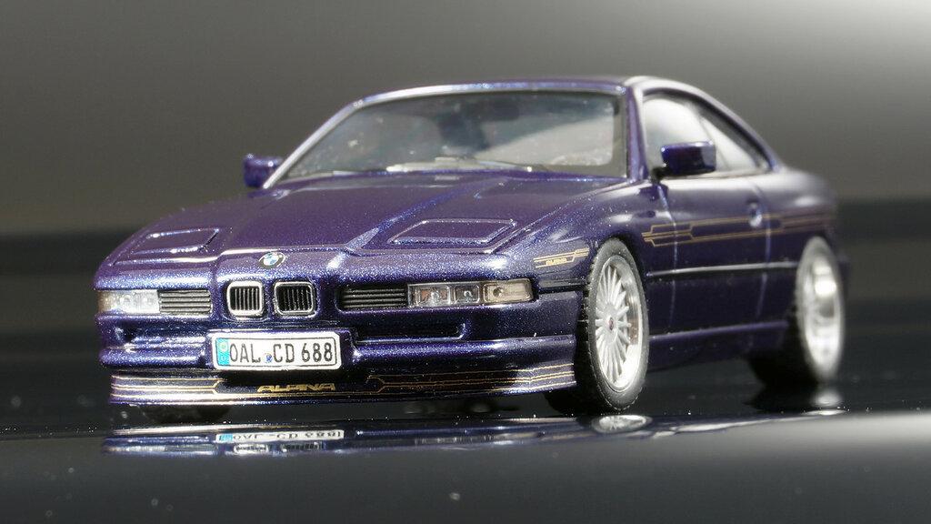 BMW_Alpina_B12_01.jpg