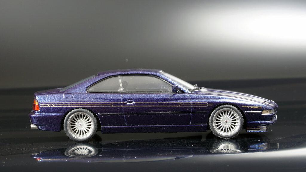 BMW_Alpina_B12_03.jpg