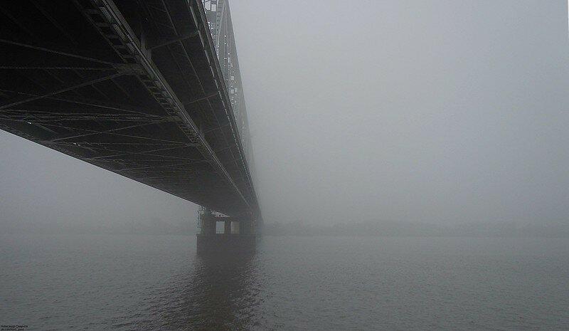 0 17db33 44e20415 XL - Мосты России - 32 фото
