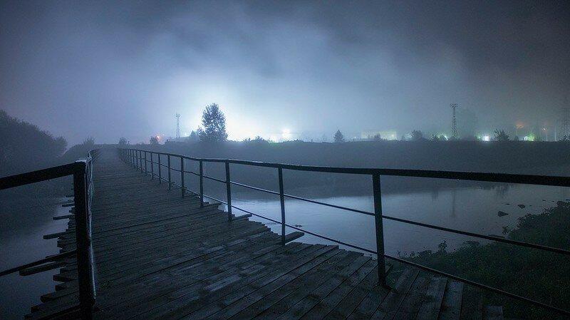 0 17db37 5987dca5 XL - Мосты России - 32 фото