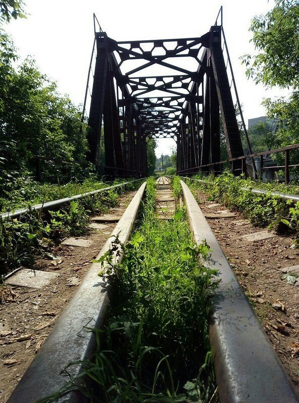 0 17db4a 546a0b9f XL - Мосты России - 32 фото