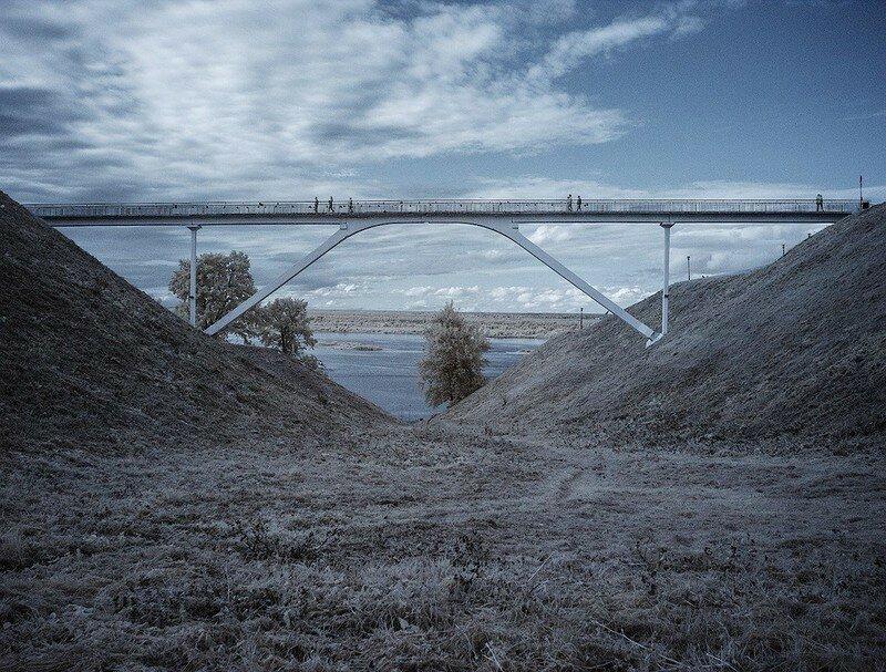 0 17db4b e26b1a9d XL - Мосты России - 32 фото