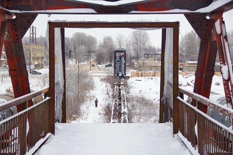 0 17db4c 58105018 XL - Мосты России - 32 фото