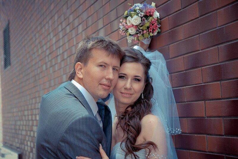 0 177cc1 1c34f920 XL - 50 вопросов перед началом подготовки к свадьбе