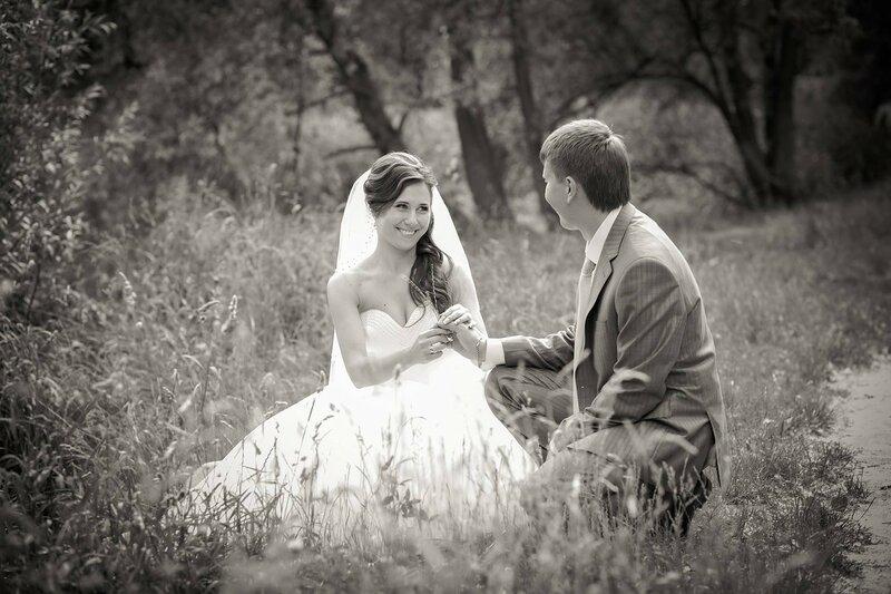 0 177ccb 91f668ea XL - 50 вопросов перед началом подготовки к свадьбе