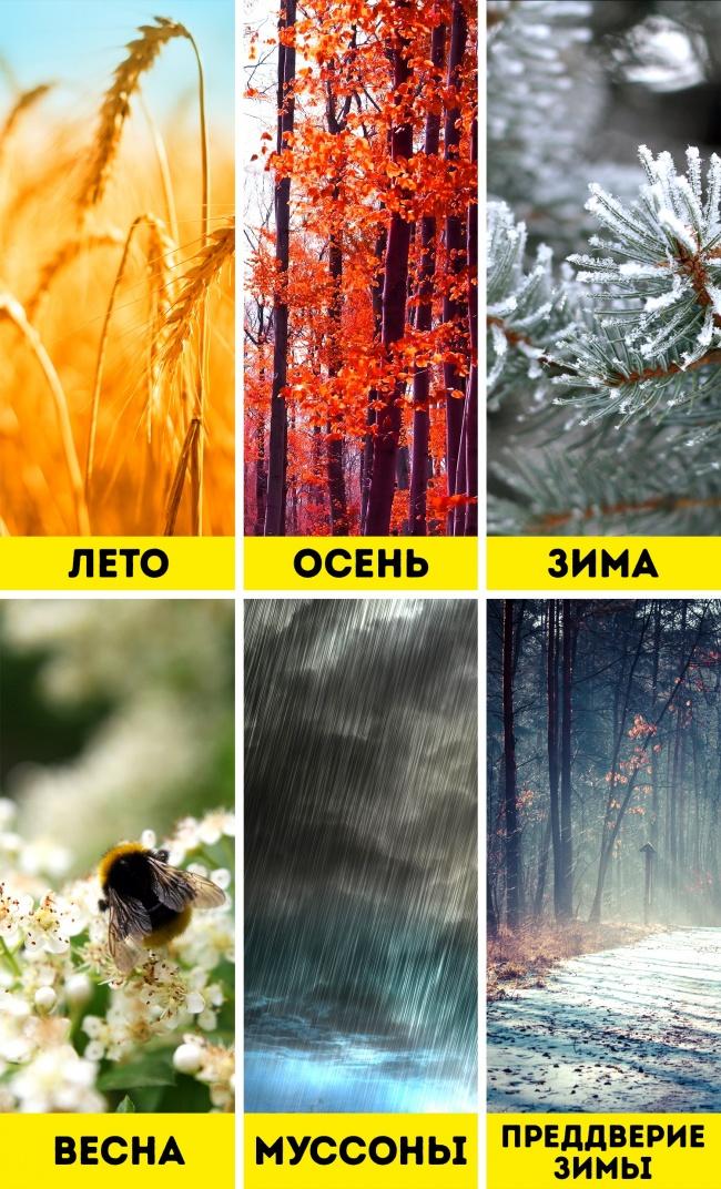 © depositphotos  © depositphotos  © depositphotos     Согласно календарю инду