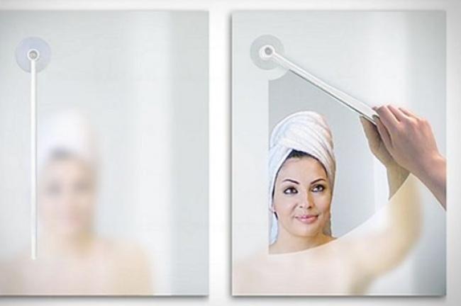 Ванна-гамак для максимальной релаксации