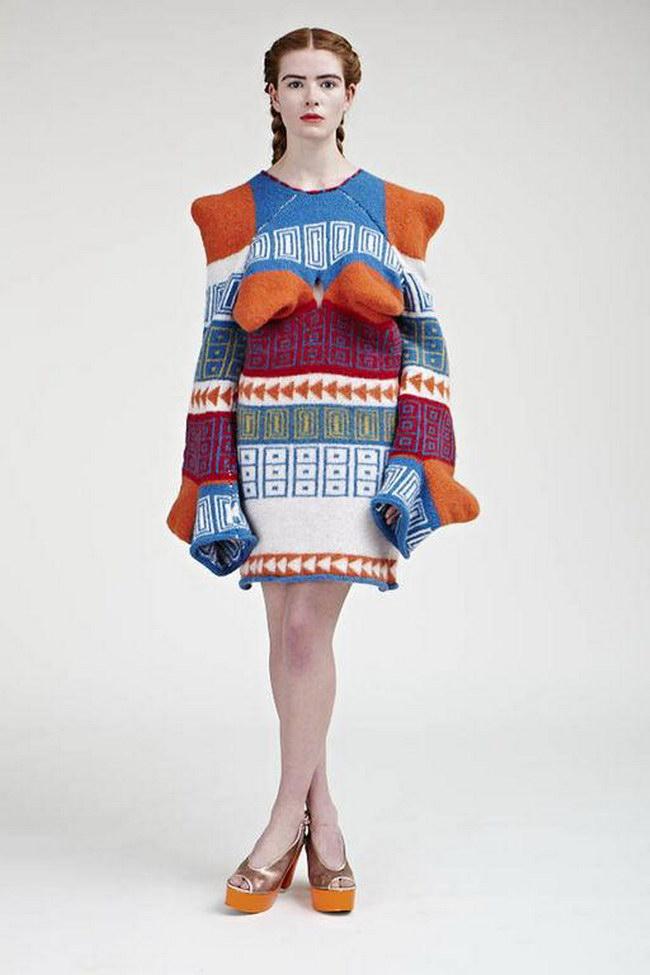 Почем мода для народа