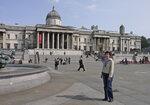 P1060427+London_2013.jpg