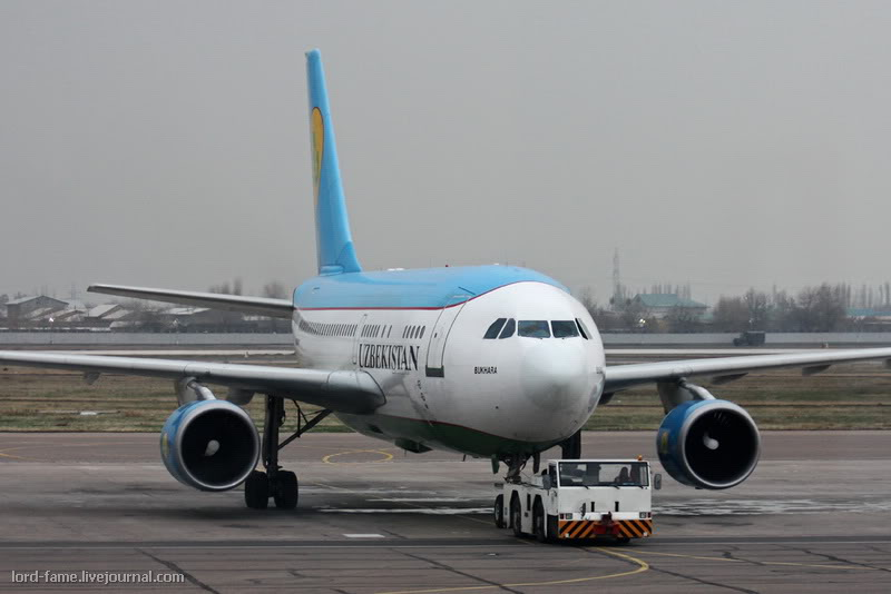 A-310__Uzbekistan_Airways_1_TAS_for_.JPG
