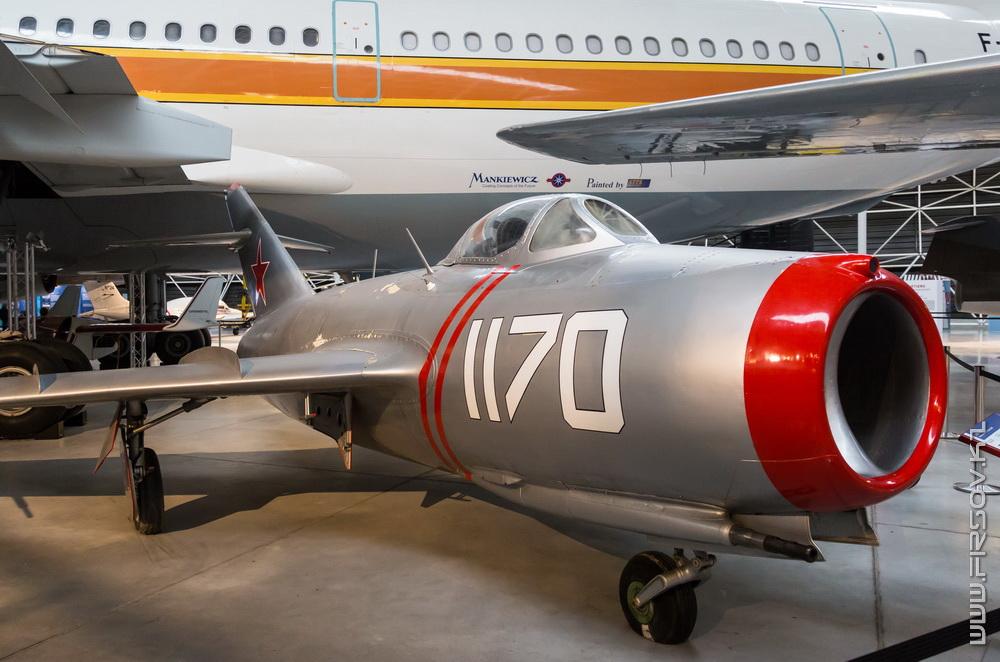 Aeroscopia (54).jpg