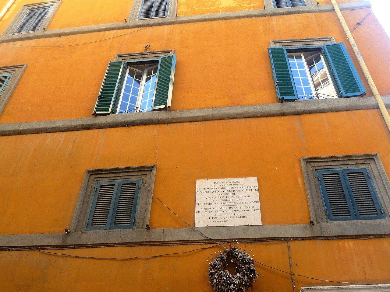 Via Giulia  (8).JPG