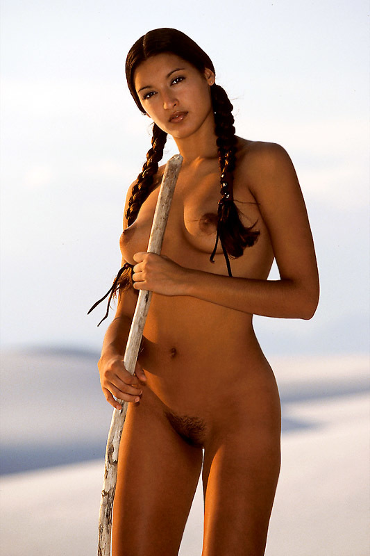 Girl xxx free indian pussy native american dripping