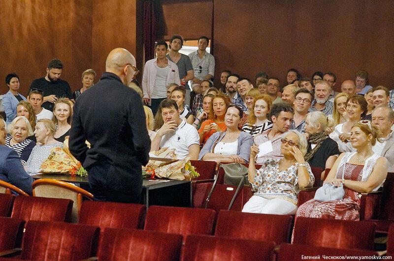 31А. Театр на Малой Бронной. 01.08.17.28..jpg