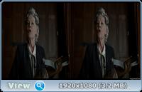 Дом странных детей Мисс Перегрин / Miss Peregrine's Home for Peculiar Children (2016/BDRip/HDRip/3D)