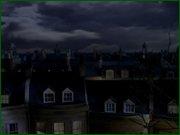 http//img-fotki.yandex.ru/get/8701/508051939.e9/0_1adbf5_50ab31e1_orig.jpg