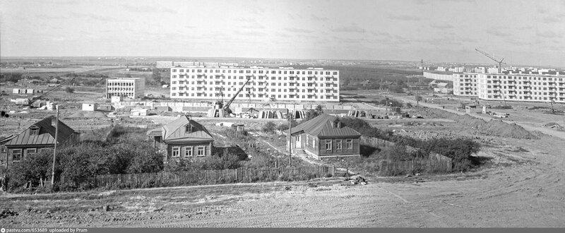 1965-Prof98-6.jpg