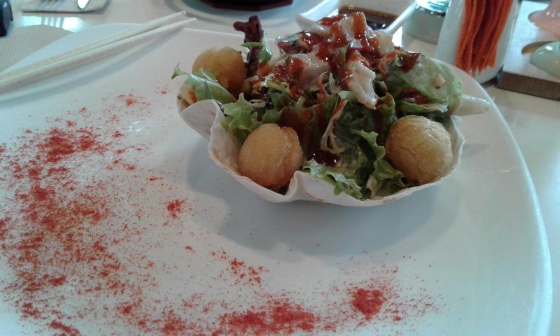 Салат с лососем и картошкой.jpg