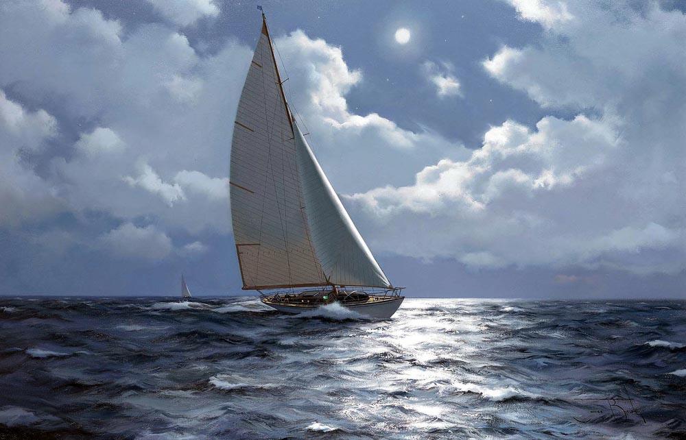 увидим, картинки к фанфику ветер в мои паруса ландшафтных дизайнеров эта