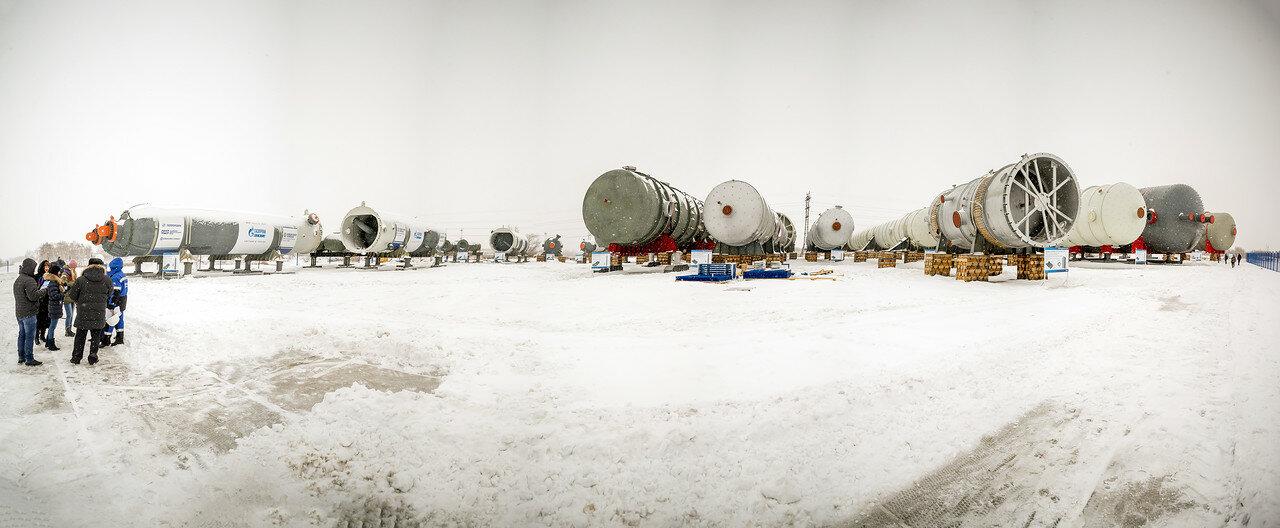 DSC07149 Panorama.jpg