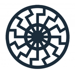 Pagan-Symbols-Sun-Wheel-1024x1007.png