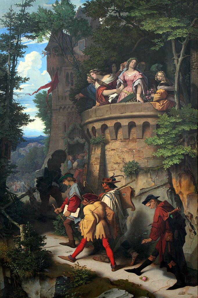 1846_Schwind_Die_Rose_anagoria.JPG