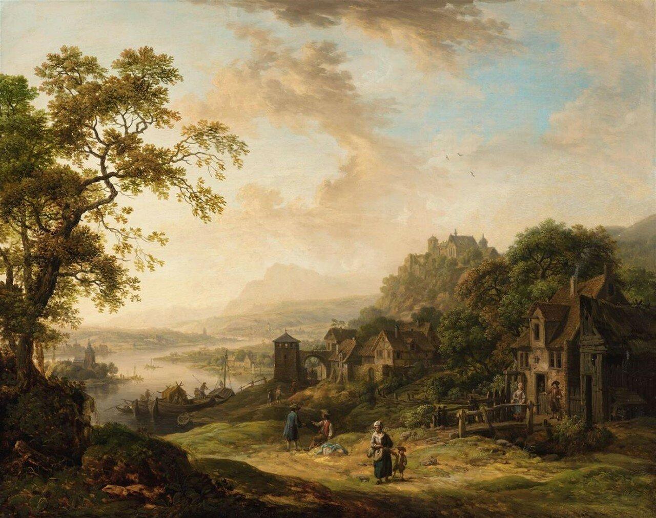 Rhine-Landscape-with-a-Ra-a_100d16f5a8.jpg