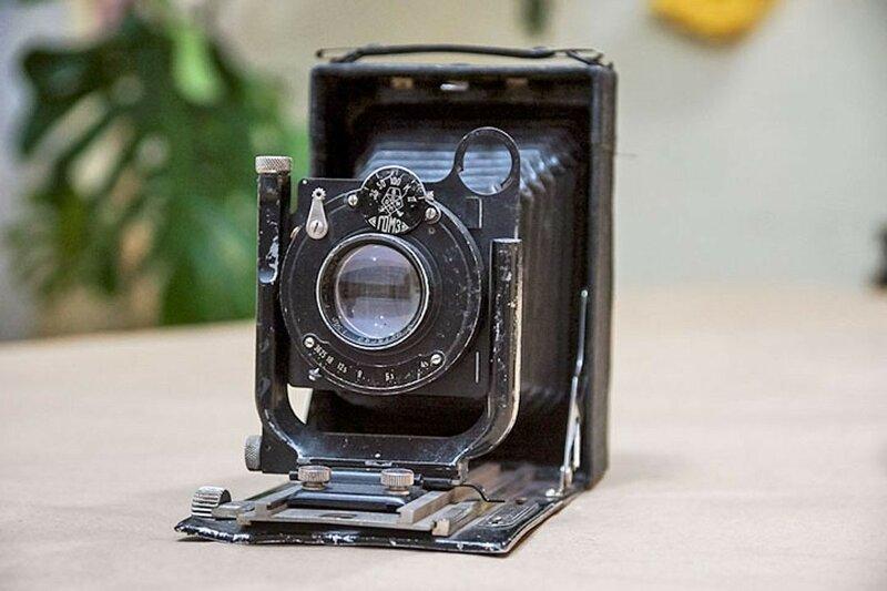 wx1080 (4).jpg